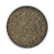 Smoked Sea Salt - Salish-Alderwood, Altes Gewürzamt, 200g