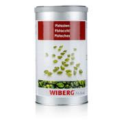 Wiberg Pistazien geschält 800g/ 1200ml, 800g, 1 St