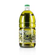"Aceites Guadalentin ""Olizumo DOP"", Olivenöl Extra Virgen, 100% Picual, 2 l"