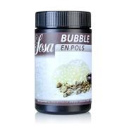 Bubble, Texturgeber von Sosa, 500g