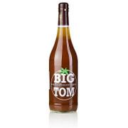 Tomatensaft, gewürzt, Big Tom, 750 ml