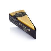 Reypenaer XO Reserve 30 Monate, Käse von Wijngaard, 250g, für die Guillotine, 250g