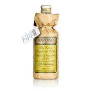 """Ardoino """"Frutto d´Autunno"""", Olivenöl Extra Vergine, 500g"""
