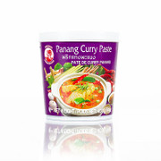 "Curry-Paste ""Panang"", Cock Brand, 400 g"