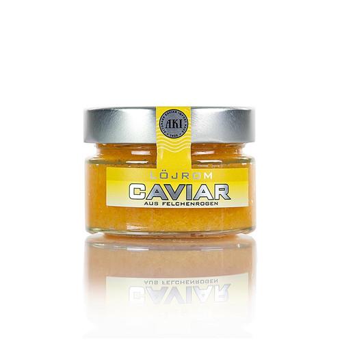 Felchen-Kaviar, 100g