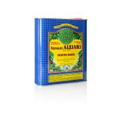 Olivenöl Extra Vierge, Fruité Douce, mild, Alziari, 2 l