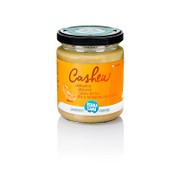 Cashewmus, Terra Sana, BIO, 250g