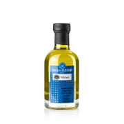 Franz. Olivenöl Alziari, GUB, Nimes, AOP, 200 ml