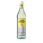 Znaida Bianco Urban Eden, Edition No.1, Vermouth, 18% vol., 750 ml