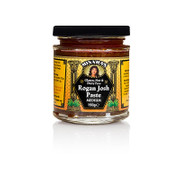 "Curry Paste ""Rogan Josh"", Minaras, 190g"