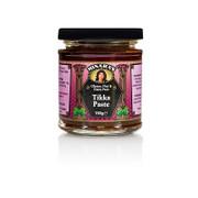"""Curry Paste """"Tikka"""", Minaras, 190g"""