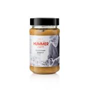 Marco Zingone´s Hummer Duett - Suppe/Sauce, 225 ml
