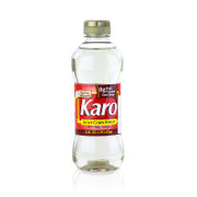 Karo - Light Corn Syrup (Maissirup), 473 ml