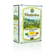 Venturino 100% Italiano Olivenöl, 2 l