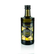 Valderrama Oriental Collection - Arbequina Olivenöl mit Ingwer und Vanille, 500 ml