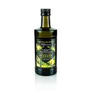 Valderrama Oriental Collection - Arbequina Olivenöl mitPandanblätter, 500 ml