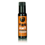 Tomami® Vegami, Vegane Alleswürze by Ingo Holland, 240 ml