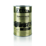 Tomatenmark, doppelt konzentriert, Zanae, 4,55 kg