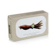 Kalmartuben (Tintenfisch) in Ragoutsauce, Jose Gourmet, 120g