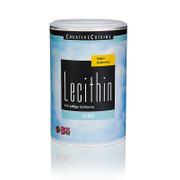 Creative Cuisine Lecithin, 150g, 150g