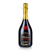 Premium Aceto Balsamico IGP, Amore Mio, Modena,13 J. min. 6% Säure, 750ml, 750 ml