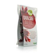 "Dulse Alge, ganze Blätter (""veganer Bacon""), 50g, Maris Algen, BIO, 50 g"