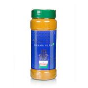 Likama hloa, Kräutermischungen ohne Salz, Verstegen, 300 g