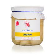 """Riesenbohnen """"Judion"""", weiß, Navarrico, 325 g"""