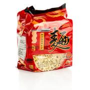 Mendake Nudeln Oriental Style, 200 g