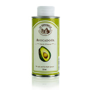 Avocadoöl, La Tourangelle / Waeres, 250 ml