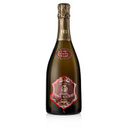 "Champagner H.Beaufort 2014er ""Age d´Or"" Grand Cru, extra brut, 12% vol., 750 ml"