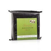 Chocolat Madagascar - Vegane MilC Couverture, Block (easymelt), 40% Kakao, 1 kg, 10 x 100g