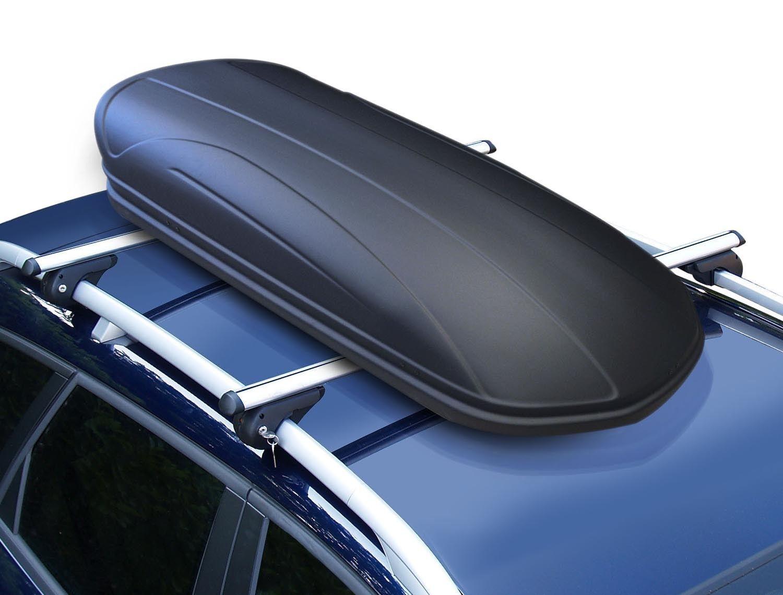 dachbox vdpmaa320l matt alu relingtr ger vdp004l bmw 3er. Black Bedroom Furniture Sets. Home Design Ideas