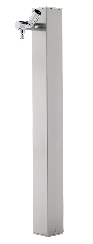 Condensador electrolítico THT 20x UVZ1A101MDD 22uF 25V Ø5x11mm 2mm NICHICON de paso