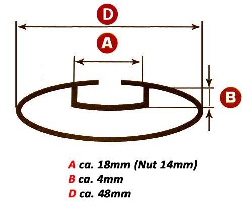 Kangoo 3//5Tür ab03//98 für Nissan Kubistar ab08//03 Dachträger Original für Ren