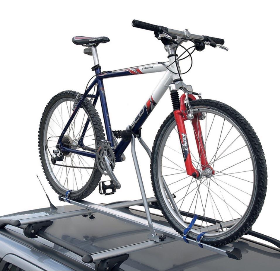 1x top bike fahrradtr ger dach fahrradhalter. Black Bedroom Furniture Sets. Home Design Ideas