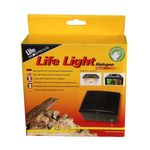 Lucky Reptile Life Light Halogen LED Terrarium-Beleuchtungseinheit