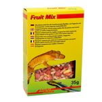 Lucky Reptile Fruit Mix