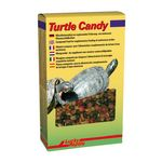 Lucky Reptile Turtle Candy for Turtles