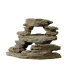 Hobby Sarek Rock 4 Terrarienfelsen