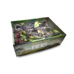 Lucky Reptile Life Experience Deco Set Mantis