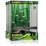 Exo Terra Bamboo Forest Kit 001