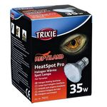 Trixie Reptiland HeatSpot Pro Halogen Heat Lamp