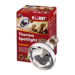 Hobby Thermo Spotlight Eco