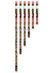 Exo Terra Reptile UVB200 T8 Terrarien-Leuchtstoffröhre 001