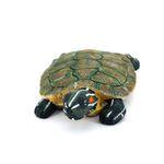 "Exo Terra Turtle Island ""Turtle"""