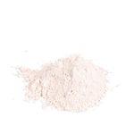 Trixie Reptiland Vitamin-/Mineralstoff-Komplex für Carnivore, mit Calcium