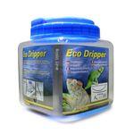 Lucky Reptile Eco Dripper