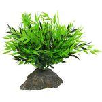 Lucky Reptile Bambusbüschel