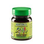Nekton-S Multivitaminpräparat für Vögel